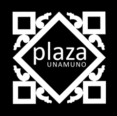 Bar Plaza Unamuno