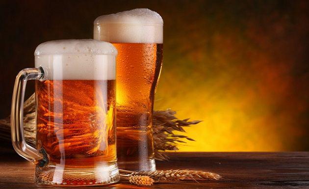 BAR-PLAZA-UNAMUNO-cervezas