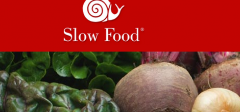 BAR-PLAZA-UNAMUNO-slow-food