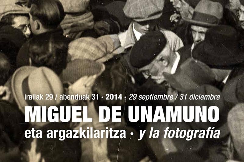 HOMENAJE-MIGUEL-UNAMUNO-exposición--fotográfica