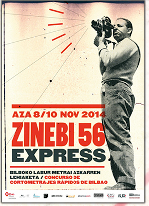 bar-plaza-zinebi-56