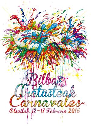BAR-PLAZA-CARNAVALES-BILBAO-2015