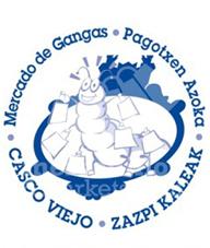 BAR PLAZA UNAMUNO mercado-gangas-bilbao