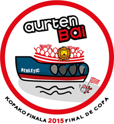 BAR-PLAZA-AURTEN-BAI-FINAL-DE-COPA-2015