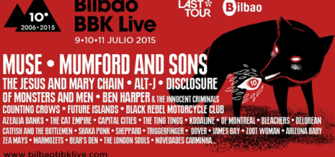 BAR-PLAZA-UNAMUNO-BBK-LIVE-2015